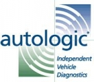 independant vehicle diagnostics